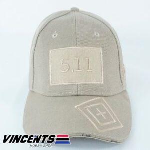 5.11 Cap D3 Tan