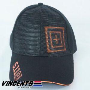 5.11 Cap D4 Black