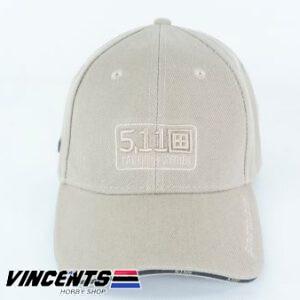 5.11 Cap Old Design Tan