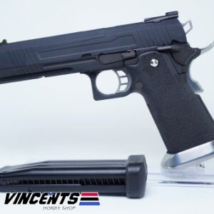 AW HX1032 Pistol