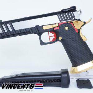 AW HX2001 Pistol
