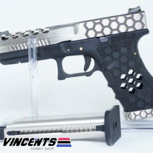 AW VX0100 Glock 17