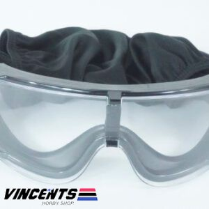 BOLLE Goggles Clear