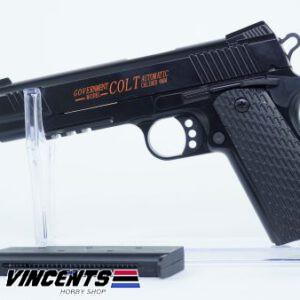 C10A Spring Type Pistol