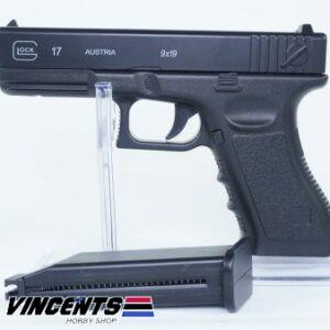 C15A Glock 17 Spring Type