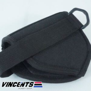 Canvas Universal Holster