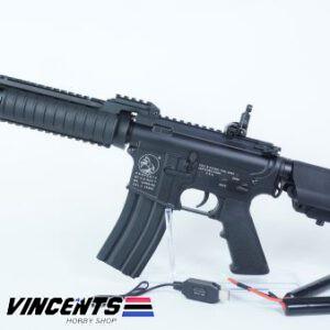Double Bell 057 M4 RAS AEG Rifle