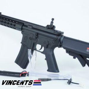 E&C 312 M4 CQB Rifle