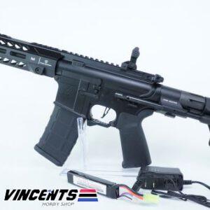 E&C 333 SE M4 AEG Rifle
