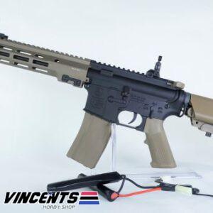 EC 633 DE AEG Rifle