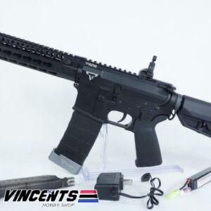 E&C 855 (New Code: 890) M4 John Wick AEG Rifle