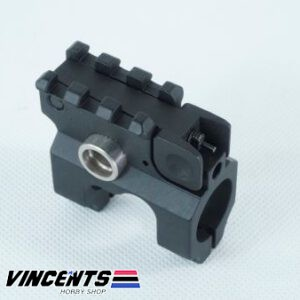E&C MP069 VLTOR Front Sight