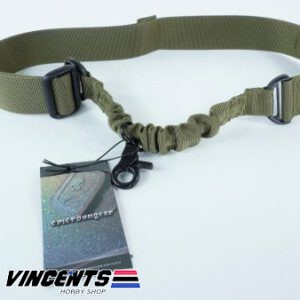 Emerson Bungee Sling Green