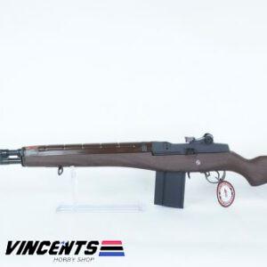 G&G GR14 IWS ETU M14 Tan Bolt Action Rifle