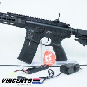 ICS 262 M4 Captain Series Rifle