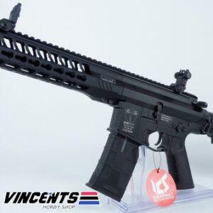 ICS IMT 410 CXP YAK Rifle