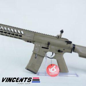 ICS IMT 413-1 CXP YAK Tan Rifle