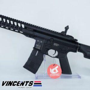 ICS IMT 413 CXP YAK Rifle