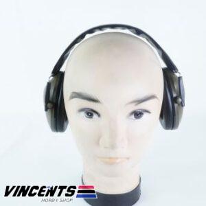 Ignite Ear Muff