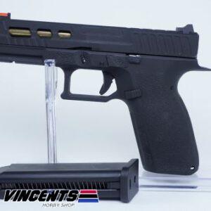 KJW KP13 Pistol