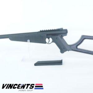 KJW Mk1 Sniper