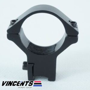 Red Dot High Mount for Airgun
