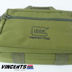 Scetac Gun Bag