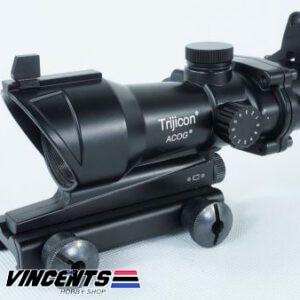 Trijicon Acog (D3)