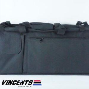 Triple Rifle Gun Bag