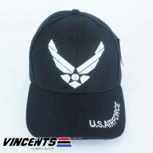 U.S Airforce Cap