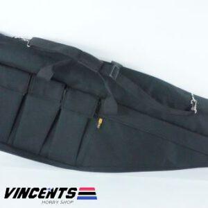Utility Gun Bag