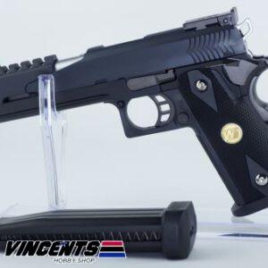 WE 5.1 Dragon Hi-Capacity Pistol