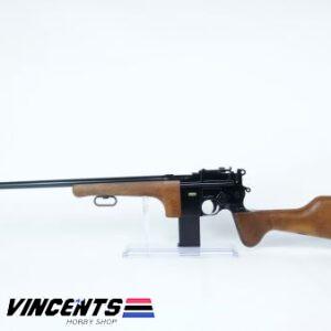 WE 712 Carbine Sniper Rifle