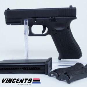 WE Glock 19x Gen 5