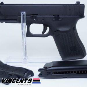 WE Glock 19 Gen 5