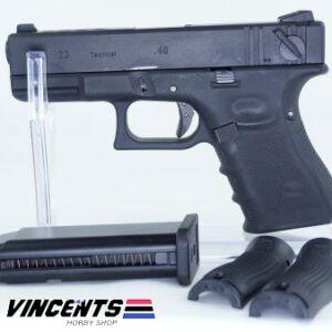 WE Glock 23 Gen 4