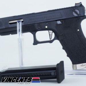 WE Glock 35 TMSS