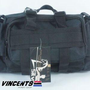 5.11 Patrol Bag D2 Black