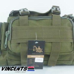 5.11 Patrol Bag D2 Green