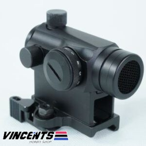 Aimpoint T1 Black