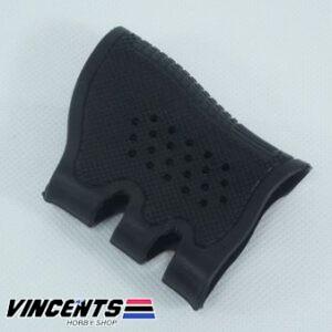 Anti-Skid Grip Black