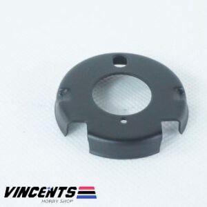 E&C MP007 Handguard Cap
