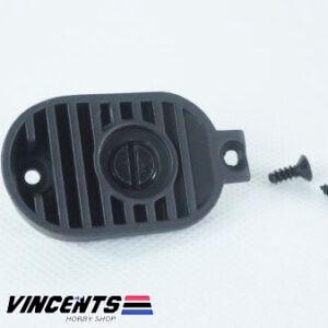 E&C MP024 Motor Plate