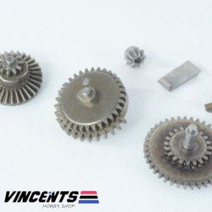E&C MP090 Gear Set
