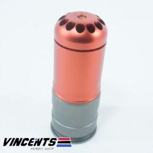 E&C MP430 M203 Grenade Shell