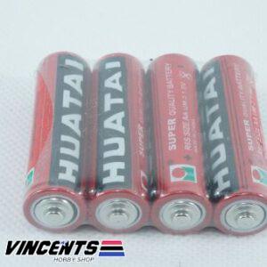 Huatai AA Battery