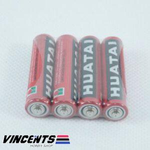 Huatai AAA Battery
