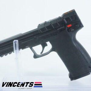KEL-TEC PMR-30 CO2 Pistol