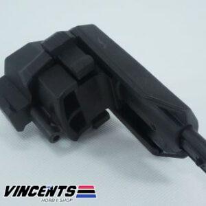Kidon Adapter Black