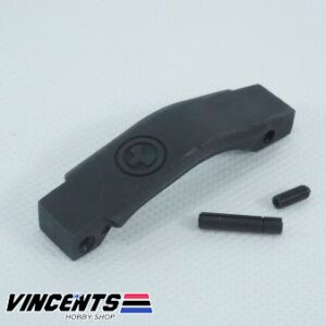 MAGPUL Lower Trigger Guard Black